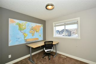 Photo 30: 4531 20 AV NW in Calgary: Montgomery House for sale : MLS®# C4108854