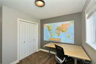Photo 31: 4531 20 AV NW in Calgary: Montgomery House for sale : MLS®# C4108854