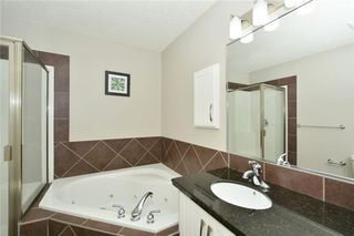 Photo 24: 4531 20 AV NW in Calgary: Montgomery House for sale : MLS®# C4108854