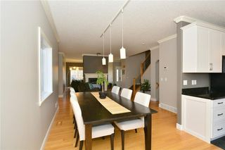 Photo 10: 4531 20 AV NW in Calgary: Montgomery House for sale : MLS®# C4108854