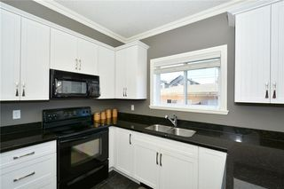 Photo 12: 4531 20 AV NW in Calgary: Montgomery House for sale : MLS®# C4108854
