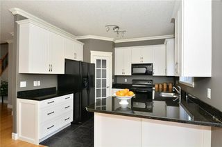 Photo 11: 4531 20 AV NW in Calgary: Montgomery House for sale : MLS®# C4108854
