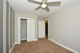 Photo 28: 4531 20 AV NW in Calgary: Montgomery House for sale : MLS®# C4108854