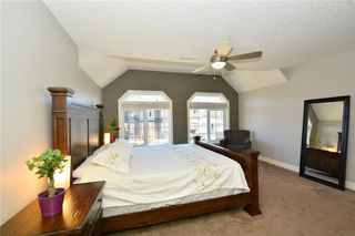 Photo 23: 4531 20 AV NW in Calgary: Montgomery House for sale : MLS®# C4108854