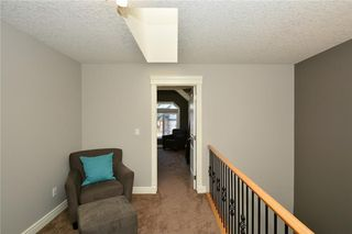 Photo 20: 4531 20 AV NW in Calgary: Montgomery House for sale : MLS®# C4108854