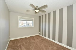 Photo 27: 4531 20 AV NW in Calgary: Montgomery House for sale : MLS®# C4108854