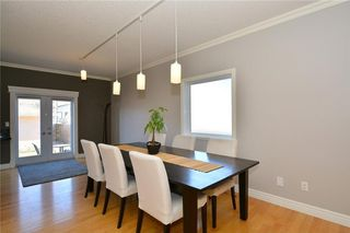 Photo 8: 4531 20 AV NW in Calgary: Montgomery House for sale : MLS®# C4108854
