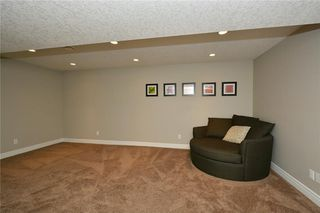 Photo 33: 4531 20 AV NW in Calgary: Montgomery House for sale : MLS®# C4108854