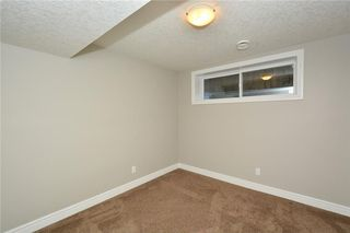 Photo 34: 4531 20 AV NW in Calgary: Montgomery House for sale : MLS®# C4108854