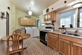 "Photo 10: 5760 144 Street in Surrey: Sullivan Station House for sale in ""SULLIVAN"" : MLS®# R2155815"