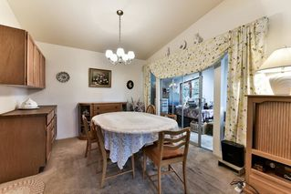 "Photo 4: 5760 144 Street in Surrey: Sullivan Station House for sale in ""SULLIVAN"" : MLS®# R2155815"