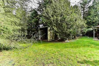 "Photo 16: 5760 144 Street in Surrey: Sullivan Station House for sale in ""SULLIVAN"" : MLS®# R2155815"