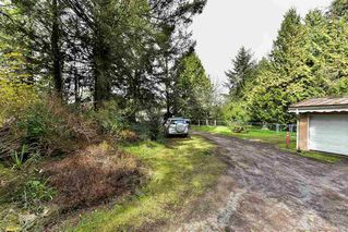 "Photo 18: 5760 144 Street in Surrey: Sullivan Station House for sale in ""SULLIVAN"" : MLS®# R2155815"