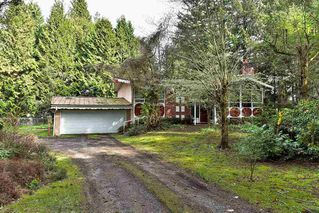 "Photo 19: 5760 144 Street in Surrey: Sullivan Station House for sale in ""SULLIVAN"" : MLS®# R2155815"
