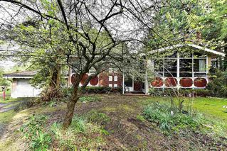 "Photo 17: 5760 144 Street in Surrey: Sullivan Station House for sale in ""SULLIVAN"" : MLS®# R2155815"