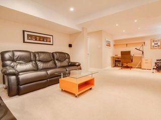 Photo 17: 170 Glenmanor Way in Vaughan: Crestwood-Springfarm-Yorkhill House (2-Storey) for sale : MLS®# N3781609