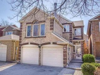 Main Photo: 170 Glenmanor Way in Vaughan: Crestwood-Springfarm-Yorkhill House (2-Storey) for sale : MLS®# N3781609