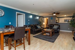 "Photo 13: 102 20268 54 Avenue in Langley: Langley City Condo for sale in ""BRIGHTON"" : MLS®# R2160975"