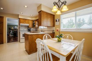"Photo 8: 4156 207A Street in Langley: Brookswood Langley House for sale in ""BROOKSWOOD"" : MLS®# R2165389"