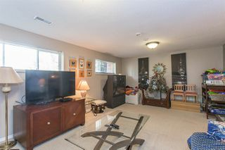 Photo 15: 21759 117 Avenue in Maple Ridge: West Central House for sale : MLS®# R2165811