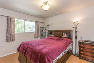 Photo 7: 21759 117 Avenue in Maple Ridge: West Central House for sale : MLS®# R2165811