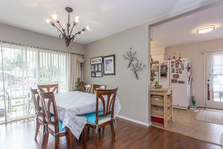 Photo 5: 21759 117 Avenue in Maple Ridge: West Central House for sale : MLS®# R2165811