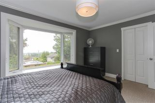 Photo 14: 378 54 Street in Delta: Pebble Hill House for sale (Tsawwassen)  : MLS®# R2167912