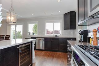 Photo 11: 378 54 Street in Delta: Pebble Hill House for sale (Tsawwassen)  : MLS®# R2167912