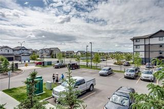 Photo 20: 3203 4 KINGSLAND Close SE: Airdrie Condo for sale : MLS®# C4120229