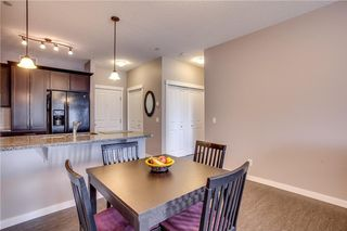 Photo 9: 3203 4 KINGSLAND Close SE: Airdrie Condo for sale : MLS®# C4120229