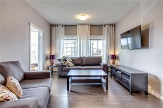 Photo 11: 3203 4 KINGSLAND Close SE: Airdrie Condo for sale : MLS®# C4120229