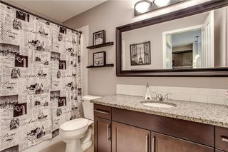 Photo 4: 3203 4 KINGSLAND Close SE: Airdrie Condo for sale : MLS®# C4120229