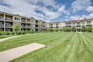 Photo 27: 3203 4 KINGSLAND Close SE: Airdrie Condo for sale : MLS®# C4120229