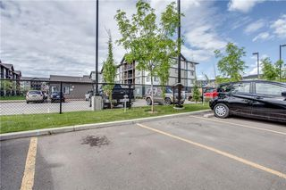 Photo 26: 3203 4 KINGSLAND Close SE: Airdrie Condo for sale : MLS®# C4120229