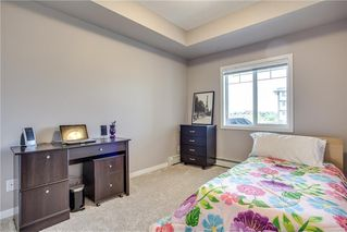 Photo 16: 3203 4 KINGSLAND Close SE: Airdrie Condo for sale : MLS®# C4120229