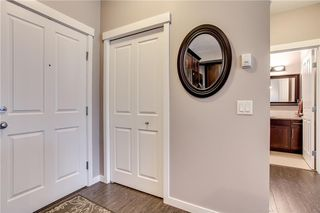 Photo 2: 3203 4 KINGSLAND Close SE: Airdrie Condo for sale : MLS®# C4120229