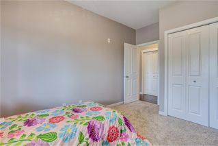 Photo 17: 3203 4 KINGSLAND Close SE: Airdrie Condo for sale : MLS®# C4120229