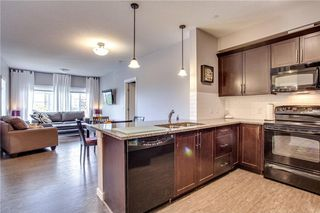 Photo 1: 3203 4 KINGSLAND Close SE: Airdrie Condo for sale : MLS®# C4120229