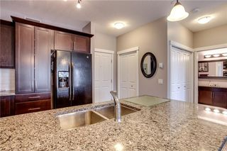 Photo 8: 3203 4 KINGSLAND Close SE: Airdrie Condo for sale : MLS®# C4120229