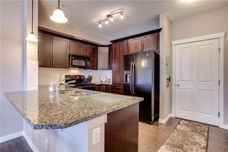 Photo 7: 3203 4 KINGSLAND Close SE: Airdrie Condo for sale : MLS®# C4120229