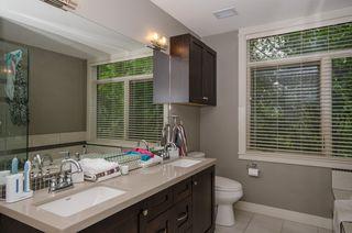 Photo 17: 202 7511 Brooks Lane in Vernon: Okanagan Landing House for sale (North Okanagan)  : MLS®# 10068611