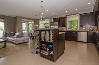 Photo 10: 202 7511 Brooks Lane in Vernon: Okanagan Landing House for sale (North Okanagan)  : MLS®# 10068611