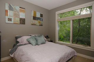 Photo 18: 202 7511 Brooks Lane in Vernon: Okanagan Landing House for sale (North Okanagan)  : MLS®# 10068611
