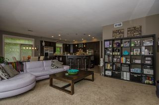 Photo 14: 202 7511 Brooks Lane in Vernon: Okanagan Landing House for sale (North Okanagan)  : MLS®# 10068611