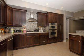 Photo 8: 202 7511 Brooks Lane in Vernon: Okanagan Landing House for sale (North Okanagan)  : MLS®# 10068611
