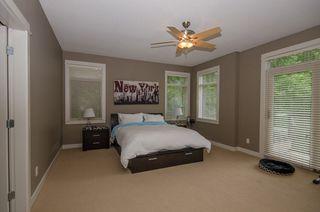 Photo 16: 202 7511 Brooks Lane in Vernon: Okanagan Landing House for sale (North Okanagan)  : MLS®# 10068611