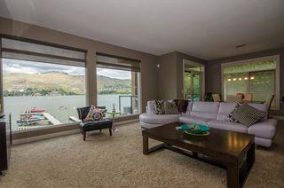 Photo 6: 202 7511 Brooks Lane in Vernon: Okanagan Landing House for sale (North Okanagan)  : MLS®# 10068611