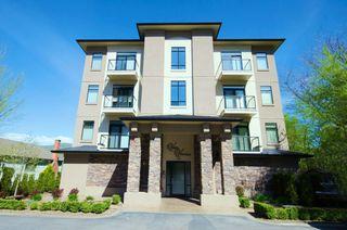 Photo 1: 202 7511 Brooks Lane in Vernon: Okanagan Landing House for sale (North Okanagan)  : MLS®# 10068611