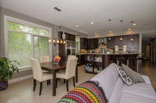 Photo 13: 202 7511 Brooks Lane in Vernon: Okanagan Landing House for sale (North Okanagan)  : MLS®# 10068611