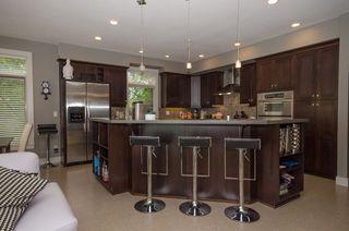 Photo 12: 202 7511 Brooks Lane in Vernon: Okanagan Landing House for sale (North Okanagan)  : MLS®# 10068611